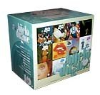 10 CD Box Set