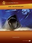 Dune Der Wüstenplanet Die besten Filme aller Zeiten USA 1984