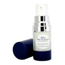 Stendhal Bio Gentle Eye Cream 15 Ml/0.5 Oz