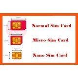 japan-prepaid-broadband-data-sim-card-14-days-4-gb-softbank-network