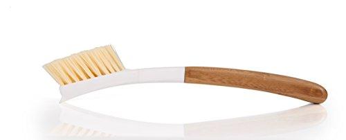 Full circle kitchen tools