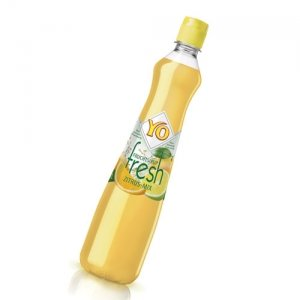 yo-fruchtsirup-fresh-zitrus-mix-070-l