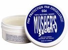 Mushers Secret 60 gm