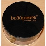 Bella Pierre Mineral Makeup Loose Foundation