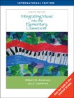 Integrating Music Into the Elementary Classroom [IMPORT]