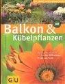 Image de Balkon & Kübelpflanzen (Die großen GU Pflanzen-Ratgeber)