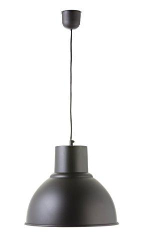 els-banys-industrial-suspension-de-plafond-metallique-finition-peinture-poudre-texturee-et-fil-coule