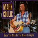 Hard Lovin' Woman - Mark Collie
