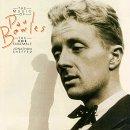 Music of Paul Bowles