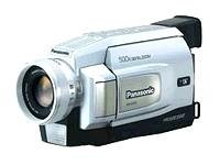 Panasonic NV-DS29B
