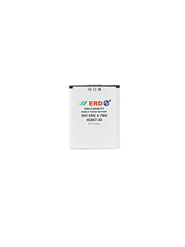 ERD-860mAh-Battery-(For-Sony-K-790/-K530/-K550/-K800/-K810/W395/-W300/W595/F305/K530/J105)