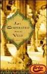 La Emperatriz Tras El Velo / The Twentieth Wife (Novela His) (Spanish Edition) (8425337607) by Sundaresan, Indu