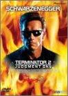ターミネーター2 劇場公開版〈DTS〉 [DVD]