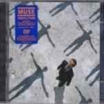 Absolution [CD + DVD] by Muse (2003)...