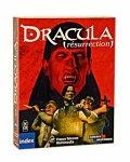 echange, troc Dracula  résurrection