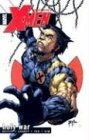 Uncanny X-Men Volume 3: Holy War TPB (Uncanny X-Men (Marvel)) (0785111336) by Austen, Chuck