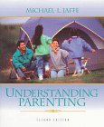img - for Understanding Parenting (2nd Edition) book / textbook / text book