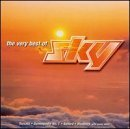 Sky - The Very Best Of Sky - Zortam Music