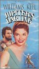 Jupiters Darling [VHS]