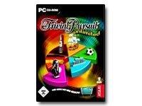 trivial-pursuit-unlimited-import-allemagne