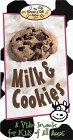 Milk & Cookies [VHS]