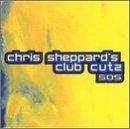 Club Cutz 505