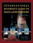 international-reference-guide-to-space-launch-systems