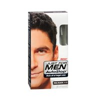 just-for-men-autostop-couleur-a-55-veritable-noir