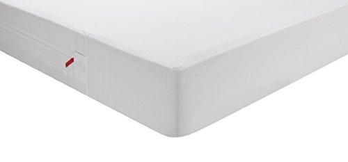 pikolin-home-coprimaterasso-anti-cimici-impermeabile-e-traspirante-200-x-200-cm