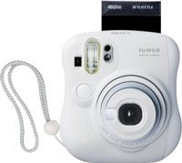 Fujifilm Instax MINI 25 Photo
