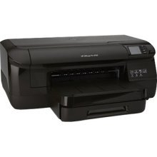 HP Officejet Pro 8100 ePrinter N811a - printer