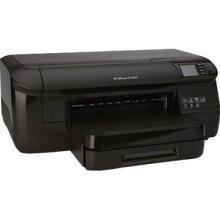HP Officejet Pro 8100 ePrinter N811a - printer