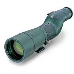 Swarovski Spotting Scope HD STS-65 High Definition