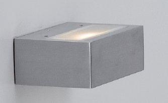 globo au enleuchte aluminium inklusiv preisvergleich shops tests 9007371138715. Black Bedroom Furniture Sets. Home Design Ideas