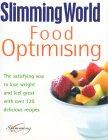 Optimizing Food Plan