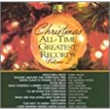 All-Time Greatest Christmas 2 (Audio Cassette)