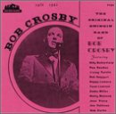 echange, troc Bob Crosby - Sugar Foot Stomp: 1936-1942