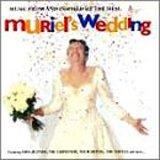 ミュリエルの結婚 サウンドトラック