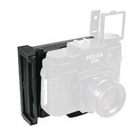 Holga Polaroid Instant Film Back
