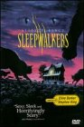 Stephen King's Sleepwalkers (Bilingual)