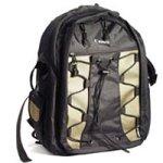 Canon Deluxe Photo Backpack 200EG for...