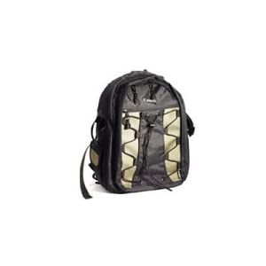 Canon Deluxe Photo Backpack