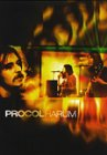 Best of Musikladen: Procol Harum