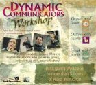 Dynamic Communicators Workshop Participant's Workbook (0310237270) by Davis, Ken