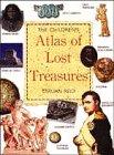 Children's Atlas of Lost Treasures
