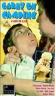 Carry On Camping [VHS]