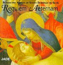 Requiem Aeternam / Missa Defunctorum