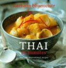 Thai in Minutes: Over 120 Inspiration...