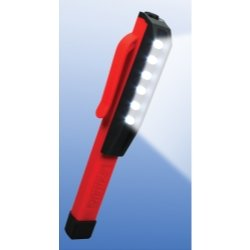 Images for E-Z Red PCLED6 Pocket LED Light Stick
