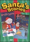 Santa's Stories: Santa's First Christmas/Santa and the Tooth Faires